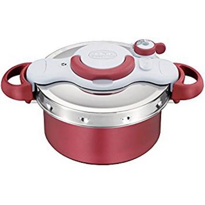 5 liter pressure cooker, 12226, Tefal Duo Original Tefal
