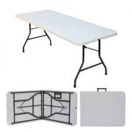 طاولة شنطة عابدين