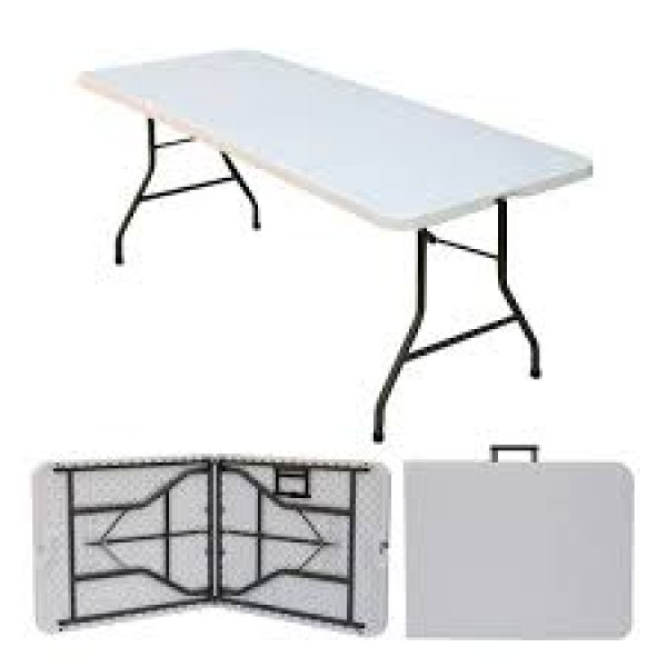 Folding Table Abdeen