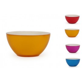 Bowl colors