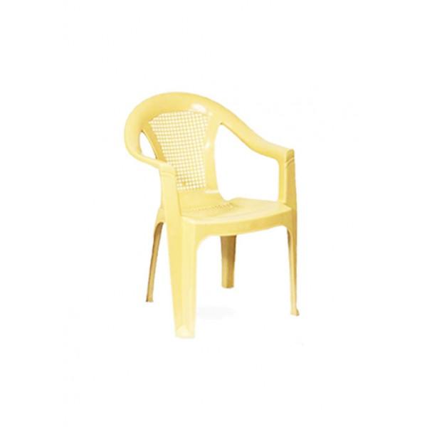 كرسي راما اردني مع ايدي top