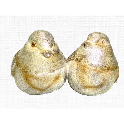 997853 pair bird XIAMEN