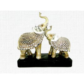 زوج فيله ستاند 997877 XIAMEN
