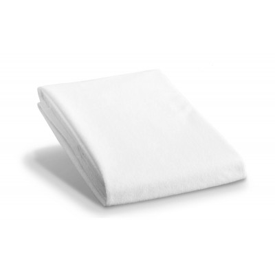 Quilted mattress single file 200 * 90