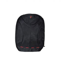حقيبة HP 9999999168314