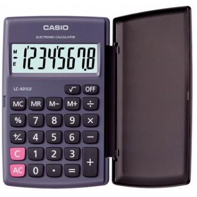 حاسبة جيب HL-820LV