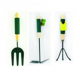 ادوات حديقة