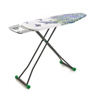 طاولة كوي tomris15018