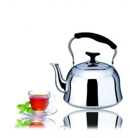 ابريق شاي يد سوداء,9999991941656,هابي