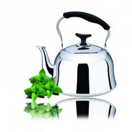 A teapot black hand 9981004