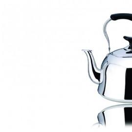 ابريق شاي يد سوداء,9999991941687,هابي