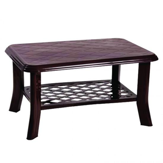 طاولة  الباشا top