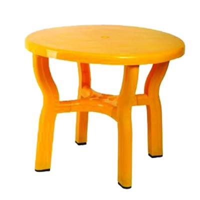طاولة  كنفورت top