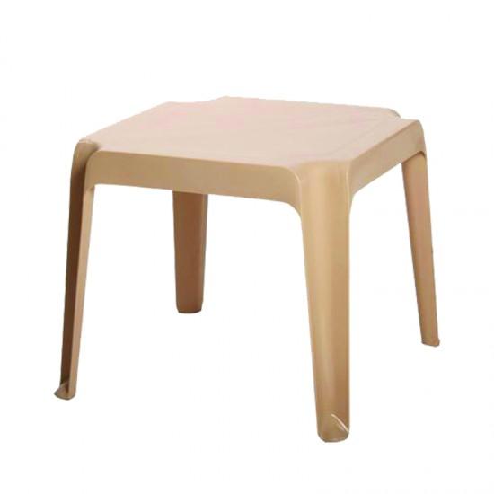 طاولة تورلينو top