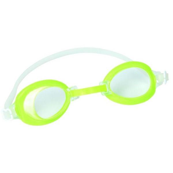 نظارة سباحة 3-6 bestway