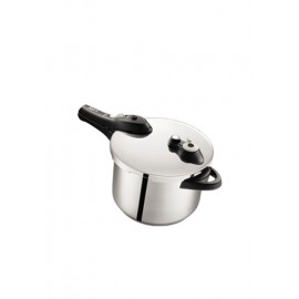 French pressure cooker 7 liters