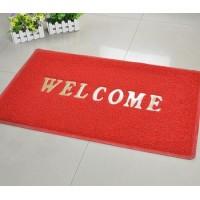 دعسة welcome